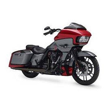 2019 Harley-Davidson CVO Road Glide for sale 200666620