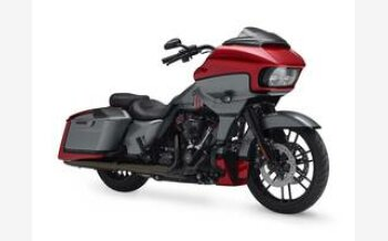 2019 Harley-Davidson CVO Road Glide for sale 200667125