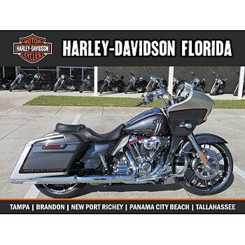 2019 Harley-Davidson CVO Road Glide for sale 200688439
