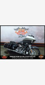 2019 Harley-Davidson CVO for sale 200633670