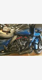 2019 Harley-Davidson CVO for sale 200639167