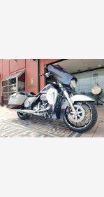 2019 Harley-Davidson CVO for sale 200646156