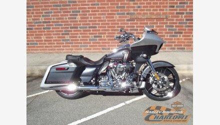 2019 Harley-Davidson CVO Road Glide for sale 200657354