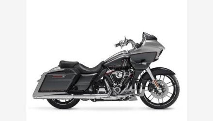 2019 Harley-Davidson CVO for sale 200688517