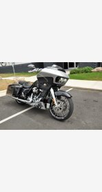 2019 Harley-Davidson CVO for sale 200691713