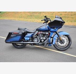 2019 Harley-Davidson CVO for sale 200691743