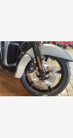 2019 Harley-Davidson CVO for sale 200692068