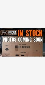 2019 Harley-Davidson CVO for sale 200704250