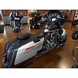 2019 Harley-Davidson CVO for sale 200735940