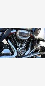 2019 Harley-Davidson CVO Street Glide for sale 200802917