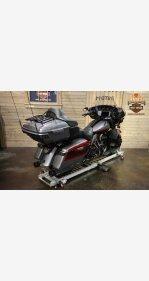 2019 Harley-Davidson CVO Limited for sale 200813679