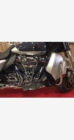 2019 Harley-Davidson CVO Street Glide for sale 200854273