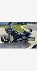 2019 Harley-Davidson CVO for sale 200879310