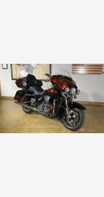 2019 Harley-Davidson CVO Limited for sale 200903567