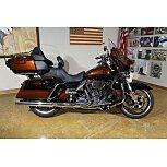 2019 Harley-Davidson CVO Limited for sale 200903567