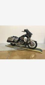 2019 Harley-Davidson CVO Street Glide for sale 200904663