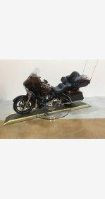 2019 Harley-Davidson CVO Limited for sale 200904669