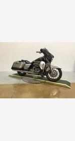 2019 Harley-Davidson CVO Street Glide for sale 200905185