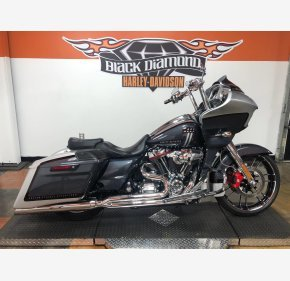 2019 Harley-Davidson CVO Road Glide for sale 200950114