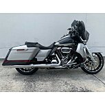 2019 Harley-Davidson CVO for sale 200951437