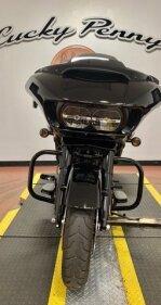 2019 Harley-Davidson CVO for sale 200966281
