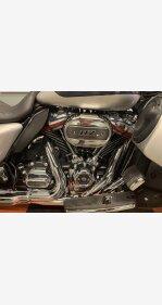 2019 Harley-Davidson CVO Street Glide for sale 200967270