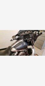 2019 Harley-Davidson CVO Street Glide for sale 200967365