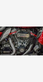 2019 Harley-Davidson CVO Street Glide for sale 201005871