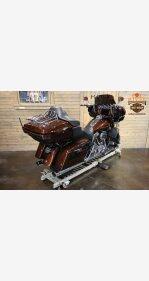 2019 Harley-Davidson CVO Limited for sale 201006141