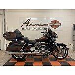 2019 Harley-Davidson CVO Limited for sale 201014450