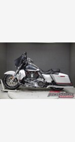 2019 Harley-Davidson CVO Street Glide for sale 201028516
