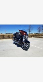 2019 Harley-Davidson CVO Limited for sale 201040096