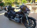 2019 Harley-Davidson CVO Limited for sale 201044322