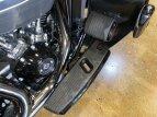 2019 Harley-Davidson CVO Limited for sale 201048748