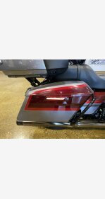 2019 Harley-Davidson CVO Limited for sale 201048748