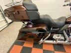 2019 Harley-Davidson CVO Limited for sale 201050279