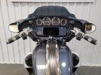 2019 Harley-Davidson CVO Street Glide for sale 201079115