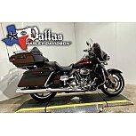 2019 Harley-Davidson CVO Limited for sale 201092783