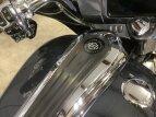 2019 Harley-Davidson CVO for sale 201101750