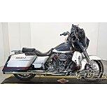 2019 Harley-Davidson CVO for sale 201145430