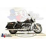 2019 Harley-Davidson Police Road King for sale 200838765