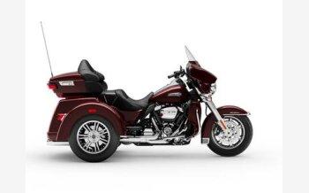 2019 Harley-Davidson Softail Fat Boy 114 for sale 200701447