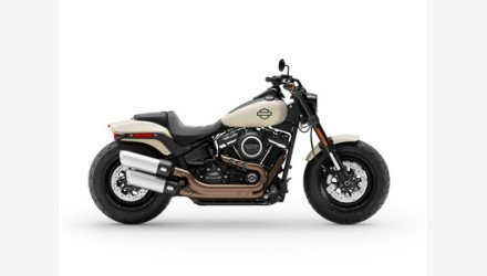 2019 Harley-Davidson Softail for sale 200619726