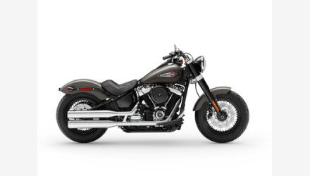 2019 Harley-Davidson Softail for sale 200619733