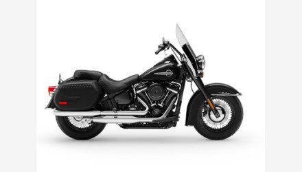 2019 Harley-Davidson Softail for sale 200619740