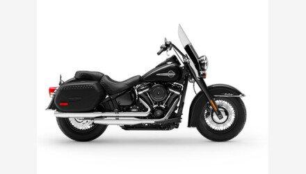 2019 Harley-Davidson Softail for sale 200619740