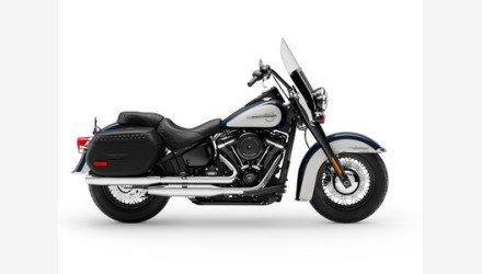 2019 Harley-Davidson Softail for sale 200619744