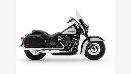 2019 Harley-Davidson Softail for sale 200619744