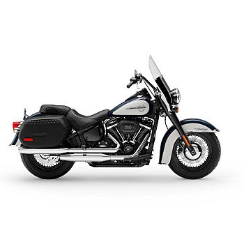 2019 Harley-Davidson Softail for sale 200623583