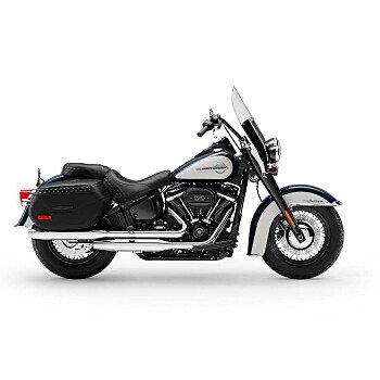 2019 Harley-Davidson Softail for sale 200623583